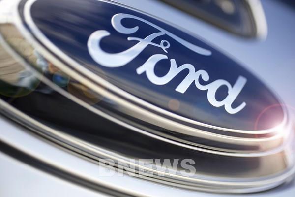 Ford triệu hồi hàng trăm nghìn xe ở Bắc Mỹ