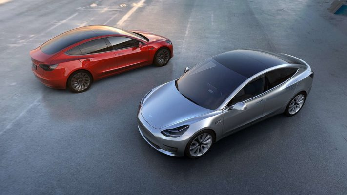 10 ô tô giữ giá tốt nhất sau năm đầu tiên sử dụng