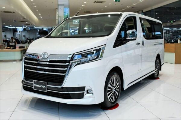 10 ôtô bán chậm nhất tháng 6/2021: Nhiều mẫu xe giảm doanh số – Zing